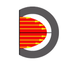 محاسبه گر هیدرولیکی لوله ها