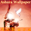 HD Ashura Live Wallpaper