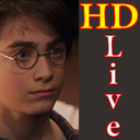 HD Harry Patter Live Wallpaper