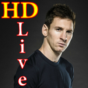 HD Lionel Messi Live Wallpaper