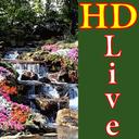 HD Nature Live Wallpaper
