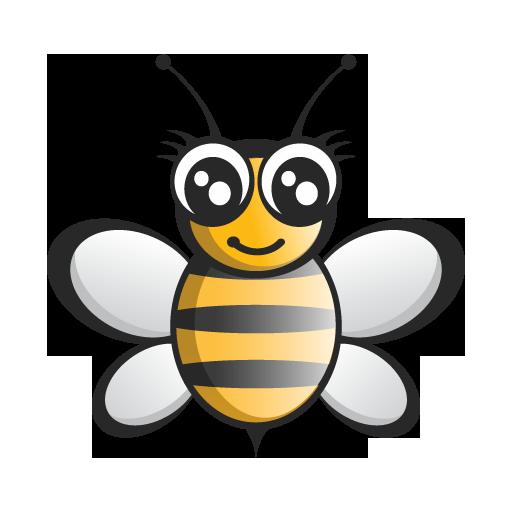 جامعه زنبوری