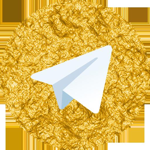 روبات استیکر تلگرام