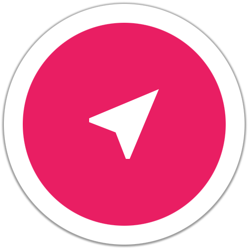 اسرار تلگرام