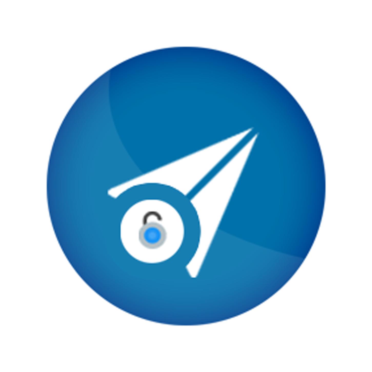 خارج شدن سریع از ریپورت در تلگرام