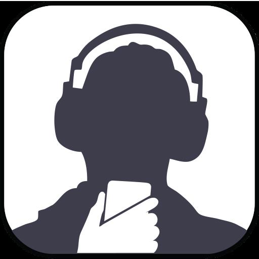 دانلود رایگان نرم افزار تو بجاش بخون (خوانندگی فوق حرفه ای)