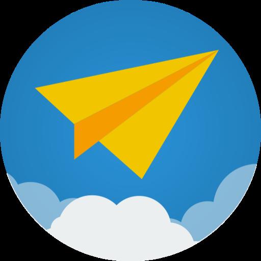 تلگرام خور(تبلیغات انبوه در تلگرام)