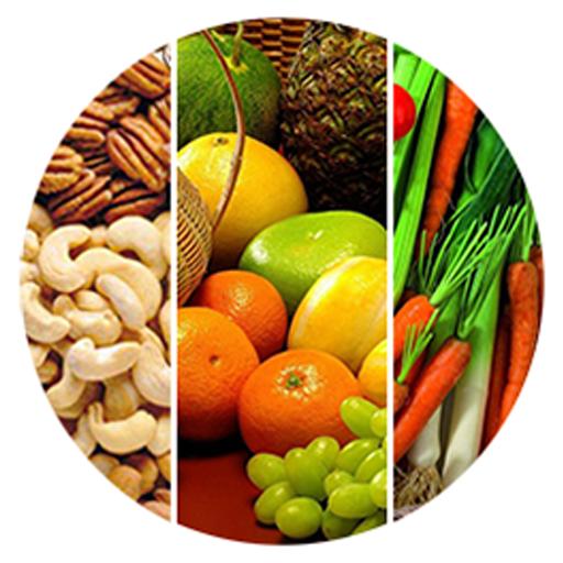 خواص(میوه،سبزی،خشکبار)