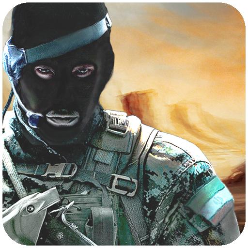 دانلود نسخه مود شده بازی جنگاور ایرانی اندروید