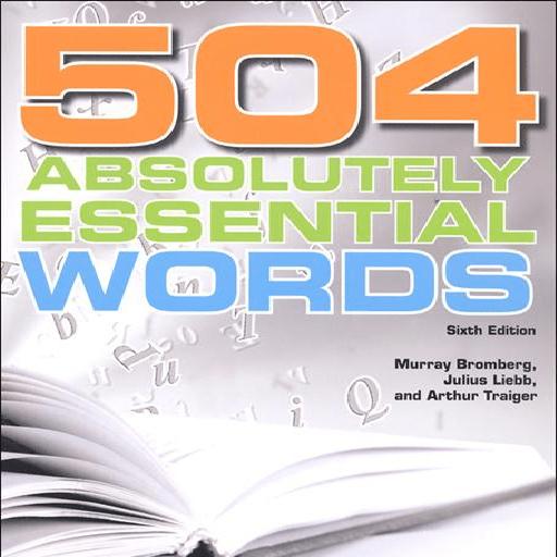 دانلود اموزش زبان به دو زبان دنیا کلمه سلام پروفایل عمومی - 504 واژه ضروری انگلیسی - پیشرفته - جشنواره ...