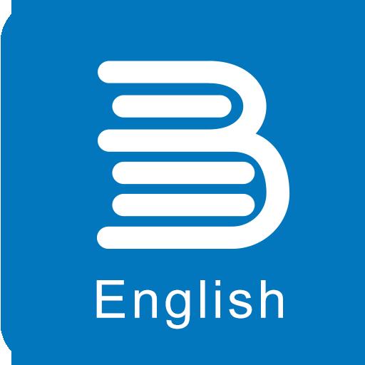 آموزش زبان اندروید