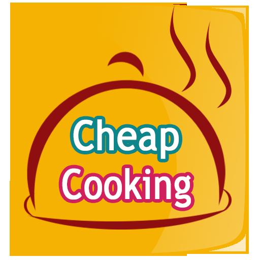 آشپزی ارزان