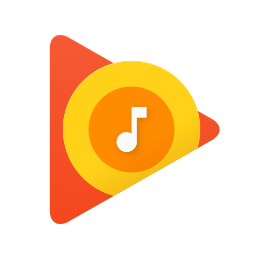 Google play music download install android apps cafe Play app