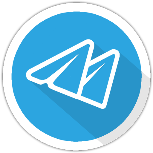 دانلود موبوگرام نسخه T3.8.1-M8.4