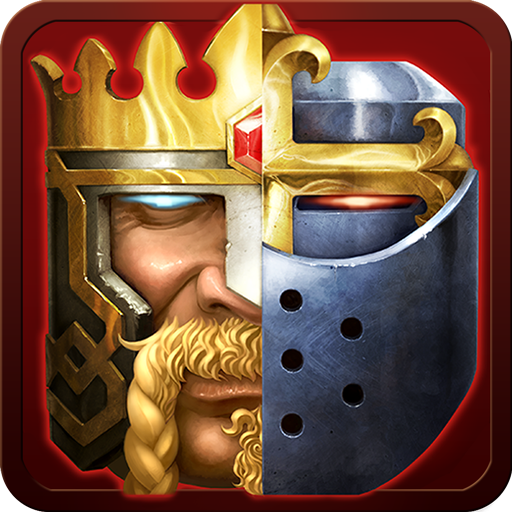 clash of king نبرد پادشاهان