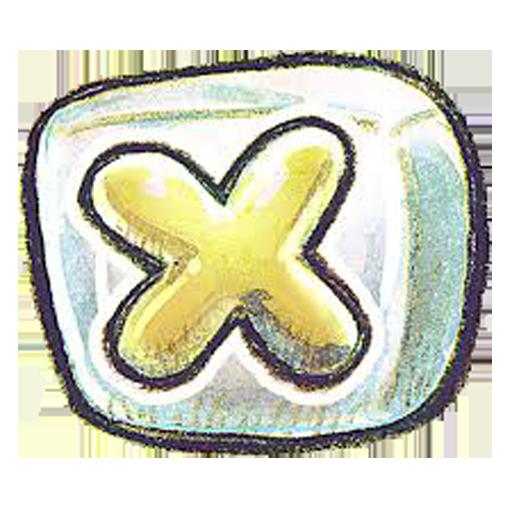 نمونه سؤالات ICDL-Excel