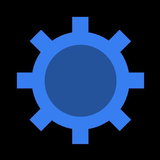 برنامه جاسوسی کنترل کننده گوشی  دانلود رایگان برنامه جاسوسی کنترل کننده گوشی com