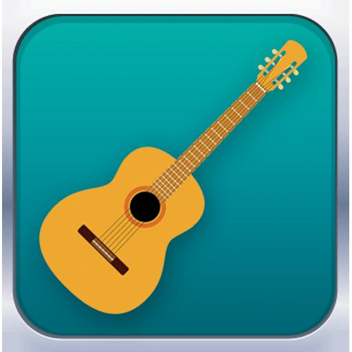 آموزش کوک گیتار