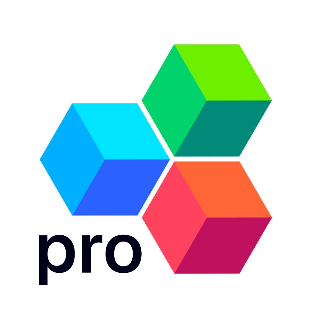 دانلود رایگان برنامه OfficeSuite 8 Pro + PDF