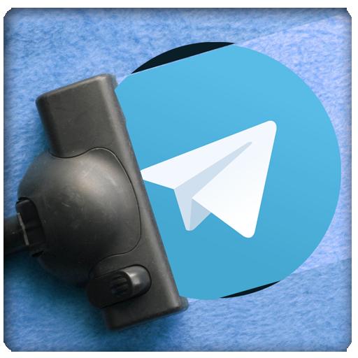 تلگرام فیلم کردی