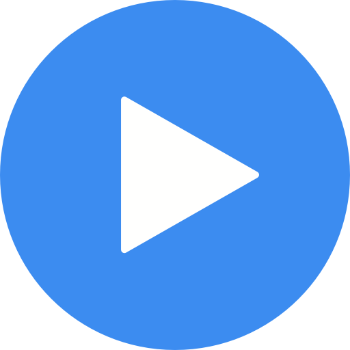 Mx Player Download Install Android Apps Cafe Bazaar
