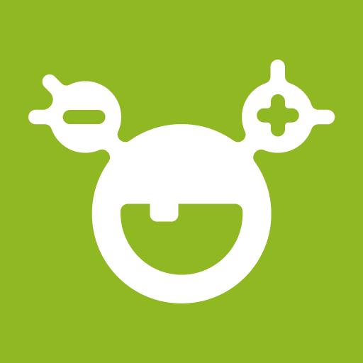 Android bazar app