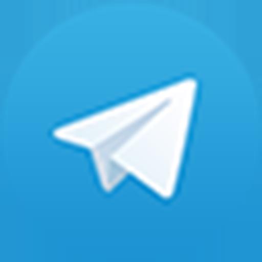 تبلیغات انبوه و نامحدود در تلگرام