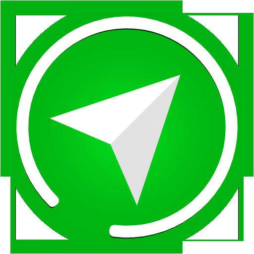 دانلود نسخه جدید رویال تلگرام
