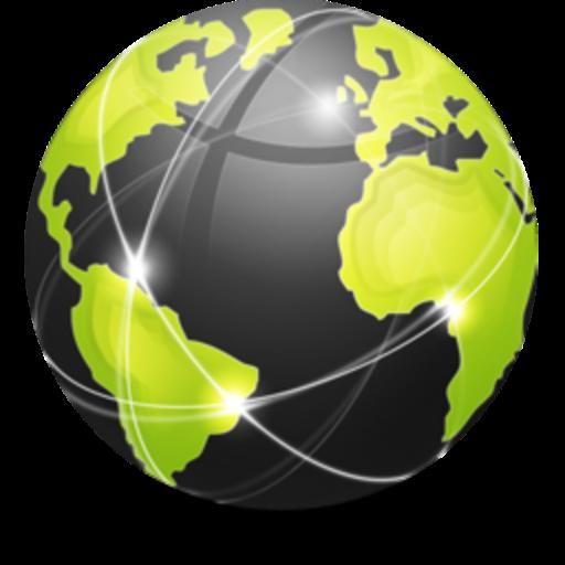 برنامه پولی بازار اینترنت پرسرعت و کم مصرف
