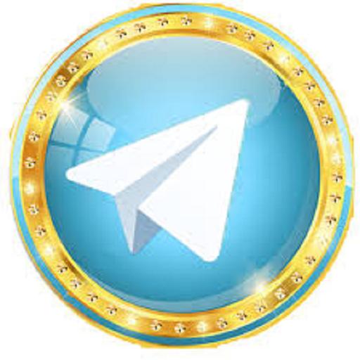 استیکر تلگرام اسم هادی