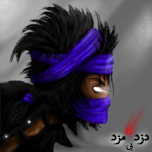 دانلود بازی دزد بی مزد 6