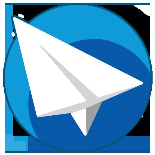 دانلود رایگان برنامه تبلیغات انبوه و نا محدود با تلگرام