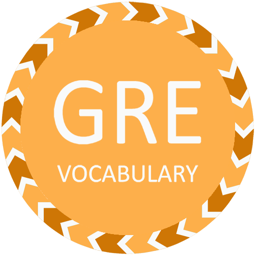 Gre Vocabulary Download Install Android Apps Cafe Bazaar