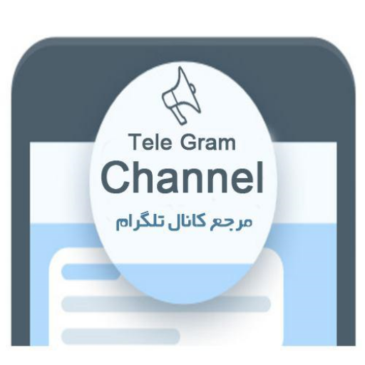 Ebi channel telegram