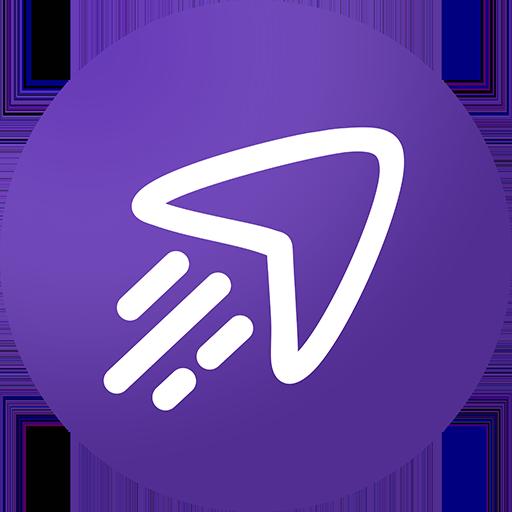 تلگرام فارسی جدید نصب