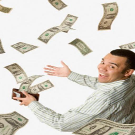 چهار راه پولسازی