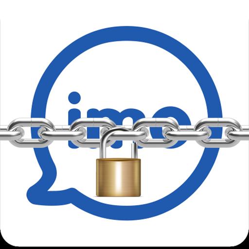 دانلود ایمو از کافه بازار قفل ایمو - دانلود | نصب برنامه اندروید | کافه بازار