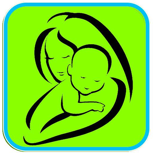 دا (مرجع کامل بارداری)