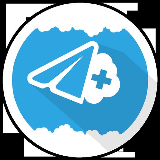 تلگرام بدون شماره بساز