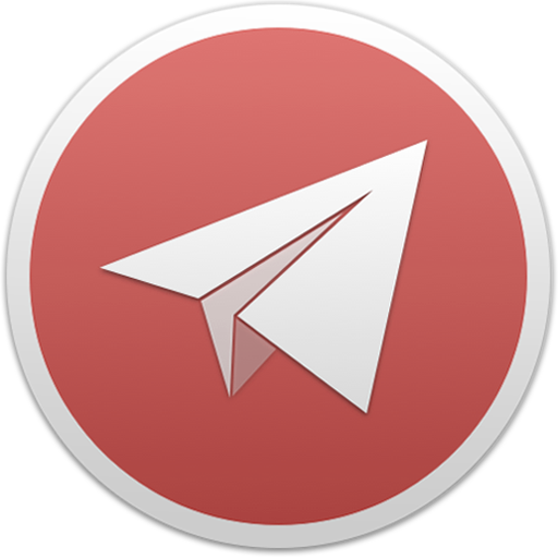 نصب تلگرام فارسی روی گوشی