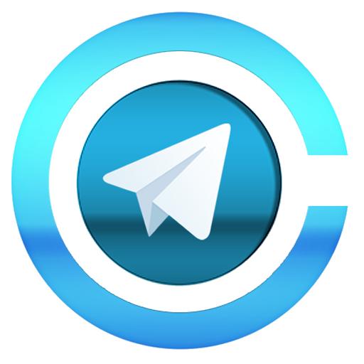 ریپورت تلگرام استیکر