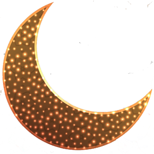 دعای روزانه ماه رمضان+صوت