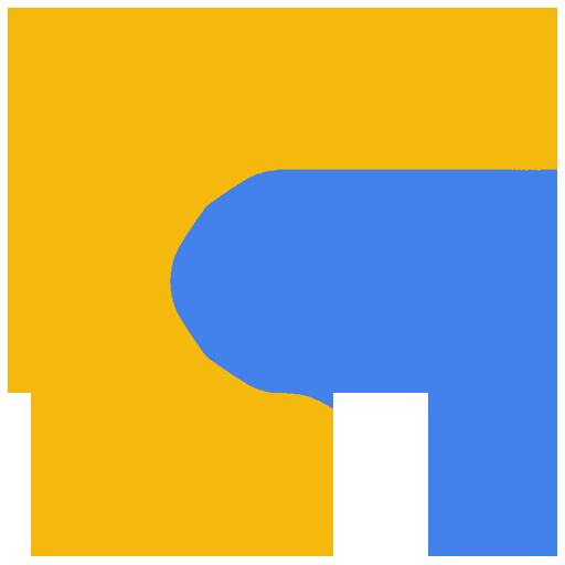آموزش گوگل ادسنس