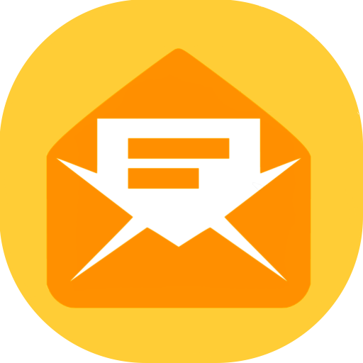 نامه های اداری و قراردادها