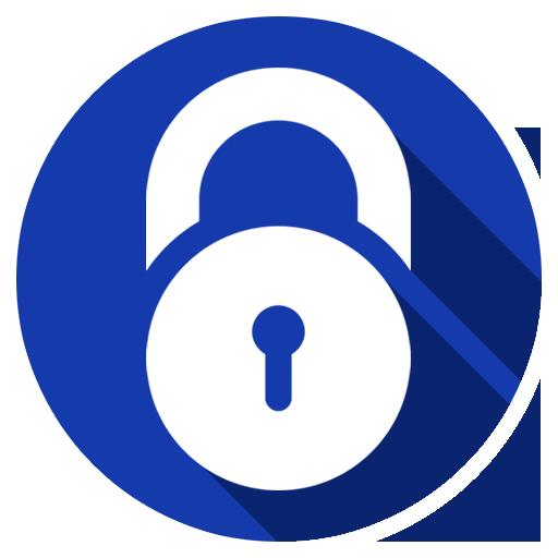 دانلود ایمو از کافه بازار قفل ایمو حرفه ای - دانلود | نصب برنامه اندروید | کافه بازار