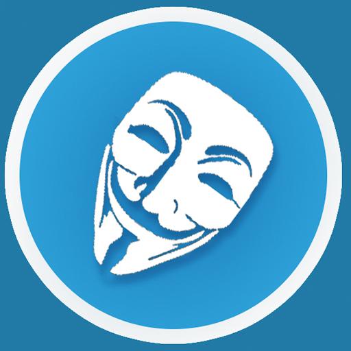 ir.radius.telehackers.png
