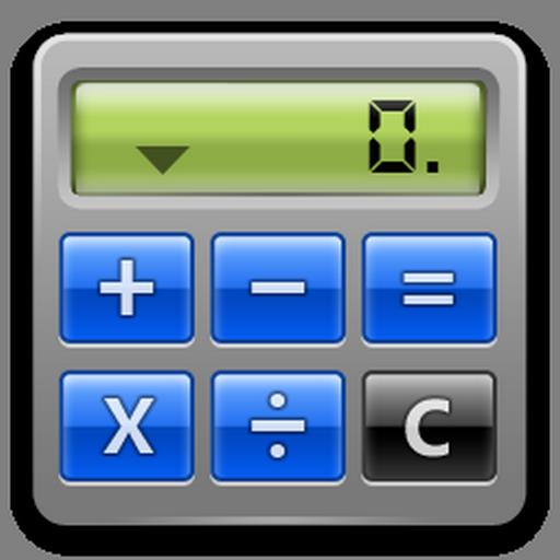 Калькулятор кирпичной кладки
