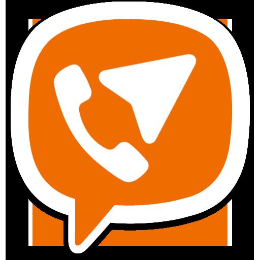 نصب تلگرام فارسی اندروید