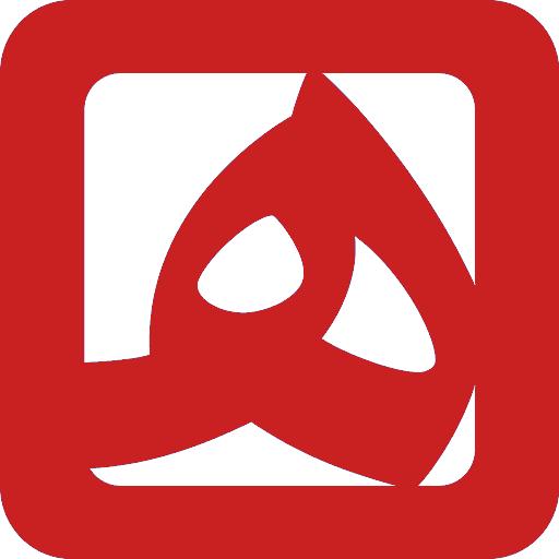 همشهری - دانلود | نصب برنامه اندروید | کافه بازارهمشهری