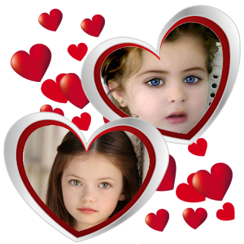 Couple Photo Frames - Download | Install Android Apps | Cafe Bazaar